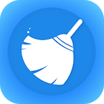 Phone Booster APK icon