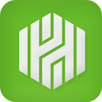 Huntington Mobile APK icon