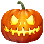 Find Local Haunted Houses APK