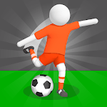 Ball Brawl! APK icon