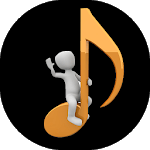 Mp3 Music Download APK icon