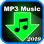Mp3 Juice - Download Mp3 Music APK icon