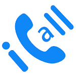 iCall - Free  higher quality voice call APK
