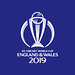 CWC19 Lite APK icon