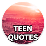 Teen Quotes APK