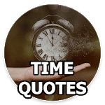 Time Quotes APK