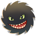 Hell's Circle - epic tap tap arcade game APK