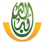 ICNA-MAS Convention 2019 APK icon