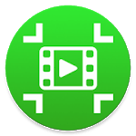 Video Compressor - Fast Compress Video & Photo APK
