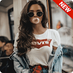 💋💘 Ideas Oufit for Teenagers APK