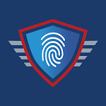 IDSeal APK icon