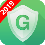 Green Guard - Phone Cleaner, Battery Saver APK icon