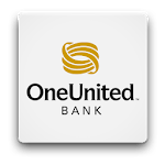 OneUnited Bank Mobile Banking APK icon