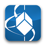 SFCU Mobile Banking APK icon