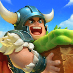 Craft Legend APK icon