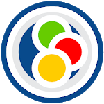 Family Locator - Best Parental Monitoring APK