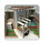 architecture plan house APK