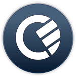 Curve: One card for all your accounts APK icon