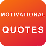 Motivational Quotes - Daily Quotes APK