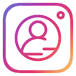 Unfollowers for Instagram - Non Followers 2019 APK