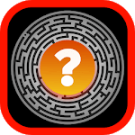 Riddles Test APK