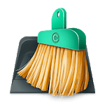AMC Cleaner - Super Phone Booster & CPU Cooler APK icon