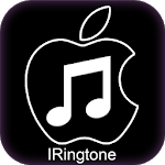 Iphone Ringtones Collection for Android Set Free APK icon