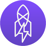 Iron Cleaner - Phone Cleaner and Booster APK icon