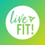 It Works! Live Fit APK icon