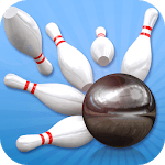 My Bowling 3D APK icon