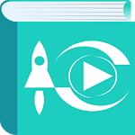 Speed Reading: read faster! APK
