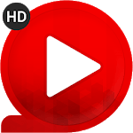 Video Player HD - Full HD Video Player APK icon