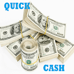 Quick Cash -  Earn Money instantly APK
