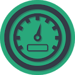 Digital Cleaner - Junk removal , Cache Cleaner APK icon
