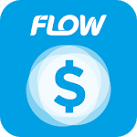 Flow Lend APK icon