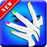How To Grow Your Nails Faster APK icon