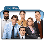 The Office: Quote Quiz (Official) APK