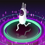 Time Jump APK icon