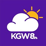 Portland Weather from KGW 8 APK icon