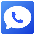 PhoneLine - Your Second Phone Number APK icon