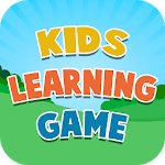 Kids Learning Games - Kids Educational All In One APK