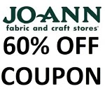 Coupons For Joann Craft APK icon