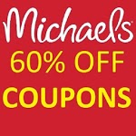 Coupons For Michaels APK