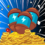 Spins and Coins Link Daily Master APK icon