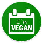 I'm vegan/vegetarian APK icon