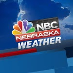 NBC Nebraska Weather APK