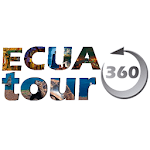 EcuaTour APK icon