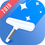 Clean your Phone - Booster & Cleaner & Antivirus APK