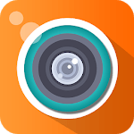 Hidden Camera Detector and spy camera finder APK icon