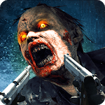 Last Day to Survive- FREE Zombie Survival Game APK